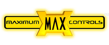 Maximum gate operators logo.png