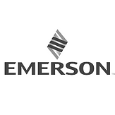 Emerson-logo-de.png