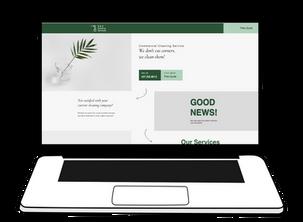 NandB Building Services-laptop.png