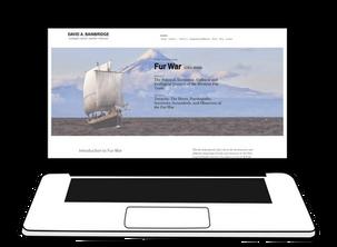 FurWars-laptop.png