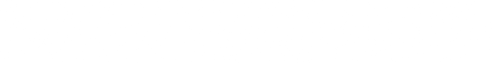 dots grid-white-251px h.png