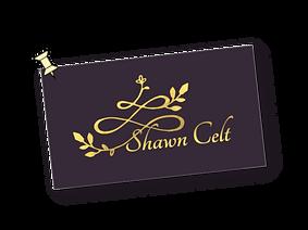 Shawn Celt_biz card.png