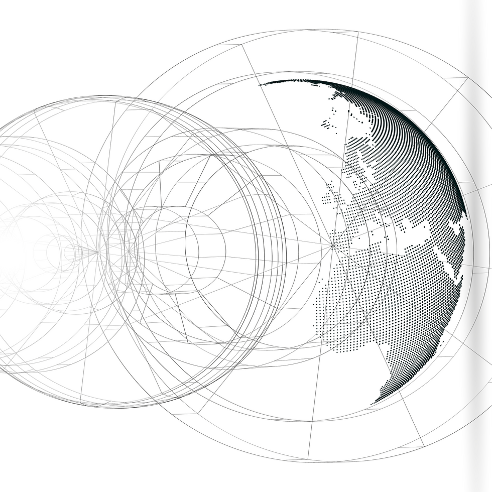 dotted world globe2-01.png