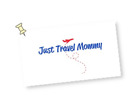 Just travel mommy_biz card.png