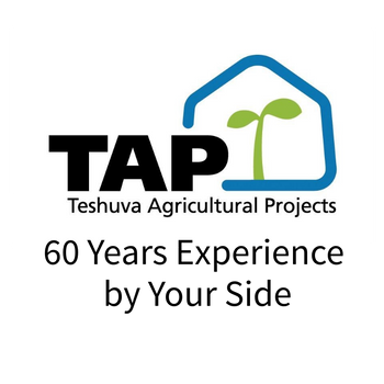 TAP - Teshuva Agricultural Products
