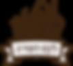 לקת השדה - לוגו.png
