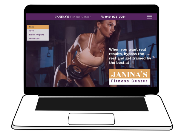 Janinas Fitness-laptop.png