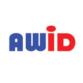 awid logo.jpg