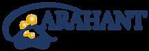 Arahant Logo 800x273.png