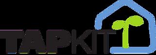 TAPKIT logo bare.png
