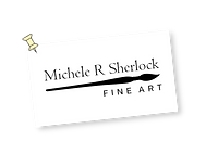 Michele Renee Sherlock_biz card.png