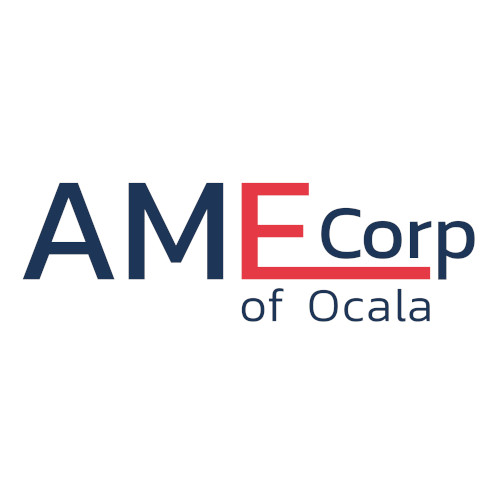 AME Corp.jpg