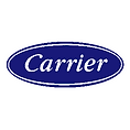 Carrier-logo-a.png