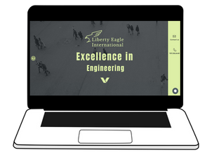 Liberty Eagle Int-laptop.png