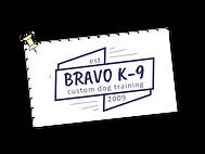 Bravo Canine_biz card.png