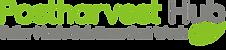 Postharvest Hub logo