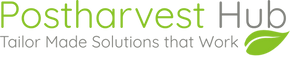 Postharvest Hub - logo