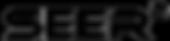 SEER2 logo - black.png