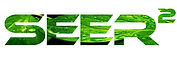 SEER2 Logo-superimposed leaves.jpg