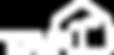 TAP_Logo_400x193_trans_white.png
