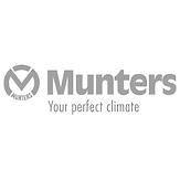 Munters-logo-de.png