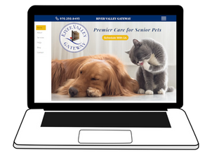 River Valley Gateway-laptop.png