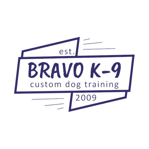 Bravo-K9.jpg