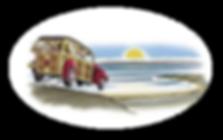 El Paseo Cruise Night-logo-a.png