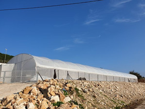 TAPKIT in Pequeen, Israel