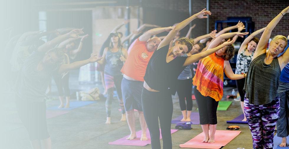 Beth Cosi Yoga - Bendy Brewski-1.jpg