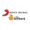 sony-orchard LOGO rnd.png