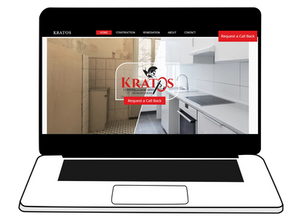 Kratos Contruction-laptop.png