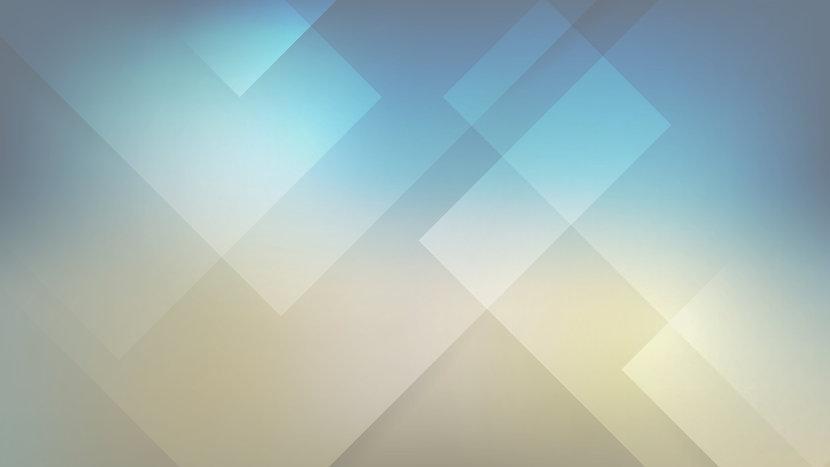 homepage graphic_Arahant-0-lite.jpg