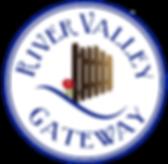 River Valley Gateway senior pet services CO