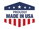 Proudly made in the USA.png