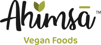 Ahimsa Vegan Foods-logo-trans.png