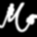 Marzmade logo-white.png
