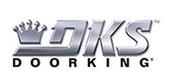 doorking logo.jpg