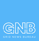 GNB Grid News Bureau