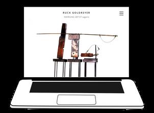 Ruck Goldreyer-laptop.png
