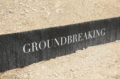Ground Breaking Legacy Medical