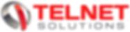 TelNet Logo.png