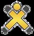 ElementX-logo icon.png