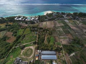 TAPKIT in Mauritius