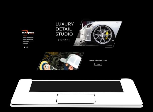 Maximus Detailing-laptop.png