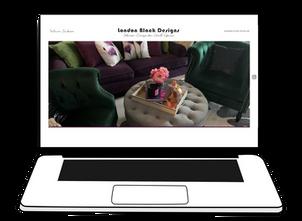London Black Design-laptop.png