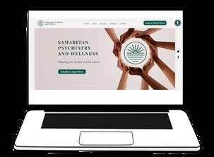 Samaritanpsychiatryandwellness-laptop.pn