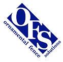 OFS_logo.jpg