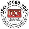 SZP ISO 22000