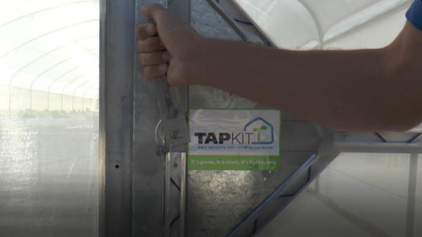 Introduction TAPKIT